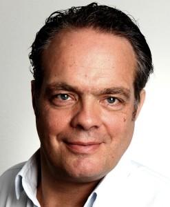 Jan Webering