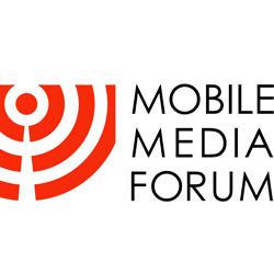 Logo_MobileMediaForum_rot_quadr