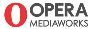 Logo_Opera_Mediaworks