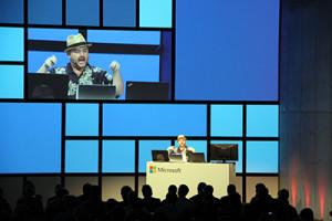 Microsoft-Keynote-IFA2015