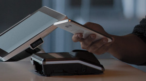 Samsung Pay - Bezahldienst Mobile Payment MPayment