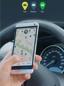 VW kauft Sunhill Technologies