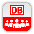 db-app-icon-desktop