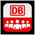 db-app-icon-desktop