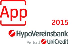logo_Appathon_germany