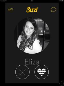 sizzl app 2