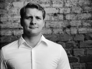 Sven Ruppert, Mitgründer von Jaduda und CEO von Splicky.
