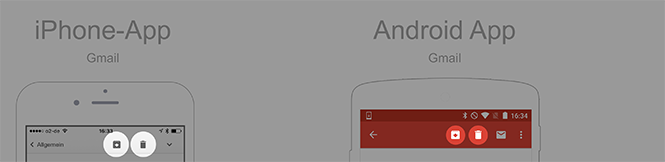 iOS vs Android - Icons_A