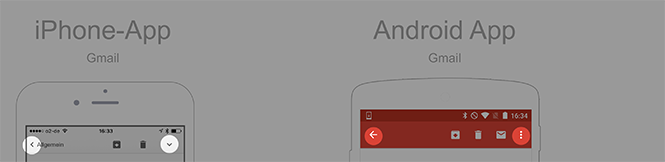 iOS vs Android - Icons_B