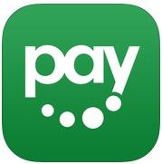 Paydirekt startet App