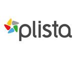 plista GmbH Logo