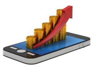 shutterstock_301031972 finanz app