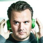 Stefan Zilch Spotify