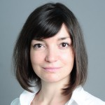 Larissa Gerlach