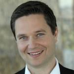 Mark Stohlmann