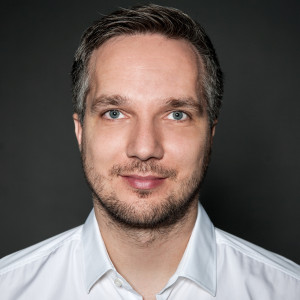 ASO-Experte Kristian Rabe