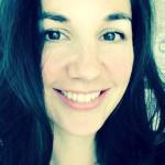 Melinda Albert - Mobile Usability Seminar