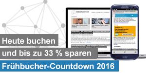 mobilbranche-fruehbucher-2016