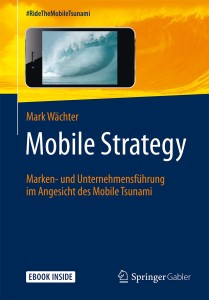 MobileStrategy_Cover