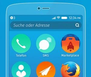 Mozilla stellt Firefox OS ein
