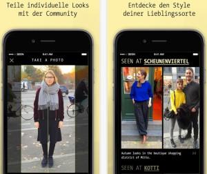 Zalando App Seen at Berlin