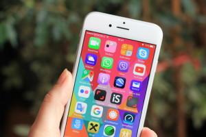 shutterstock_336590585 Apps iOS