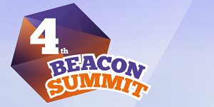 BeaconSummit_2016