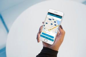 FordPass_Ford_neue_mobilitaetsplattform