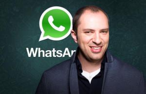 Jan_Koum_WhatsApp