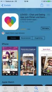 Lovoo_App-Kritik-itunes