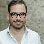 Maxim_Nohroudi_CEO_ally