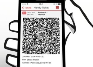db-handyticket