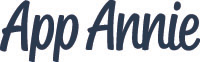 AppAnnie_Logo_200px