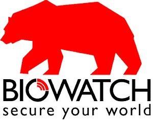 Biowatch Logo 300