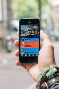 Bux-app-iphone