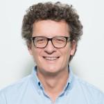 Doodle-CEO Michael Brecht