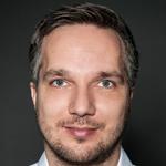 Kristian-Rabe-150px-neu