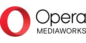 Logo_OperaMediaworks