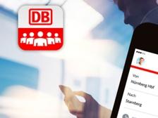 db-mitfahrer-app