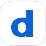 doodle-app-kritik