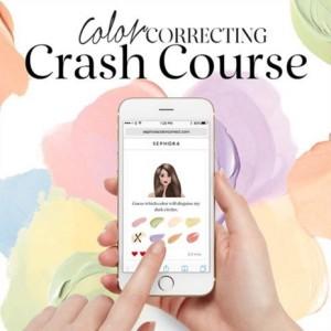 Ad of the Week Sephora und das mobile Quiz