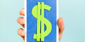 Appodeal-Monetarisierung