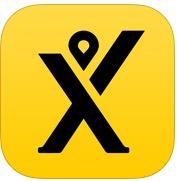 mytaxi ios app