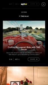 tag-heuer-virtual-reality-ads