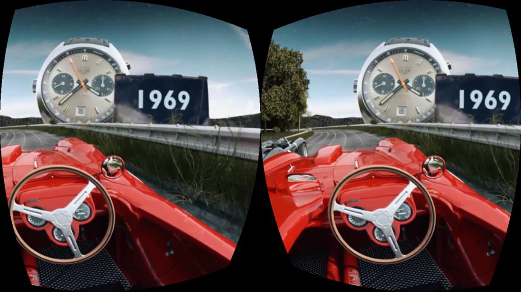 tag-heuer-virtual-reality-ads2
