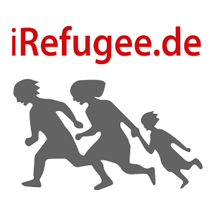 iRefugee