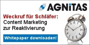 Anzeige-Whitepaper-ContentMarketing