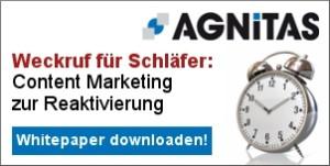 Anzeige-Whitepaper-ContentMarketing