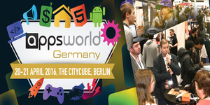 Apps-World-Germany