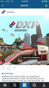 Dominos-Instagram-Game-744x1323